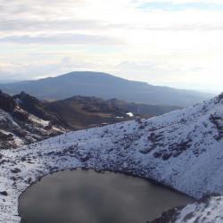 YHA Kenya Travel, Small Group Adventures,summit Climb,Mountain Climbing