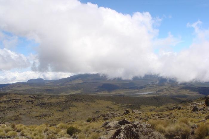 climbing Mount Kenya in Kenya, Trekking Mount Kenya, Hiking Mount Kenya, Kenya Climbing