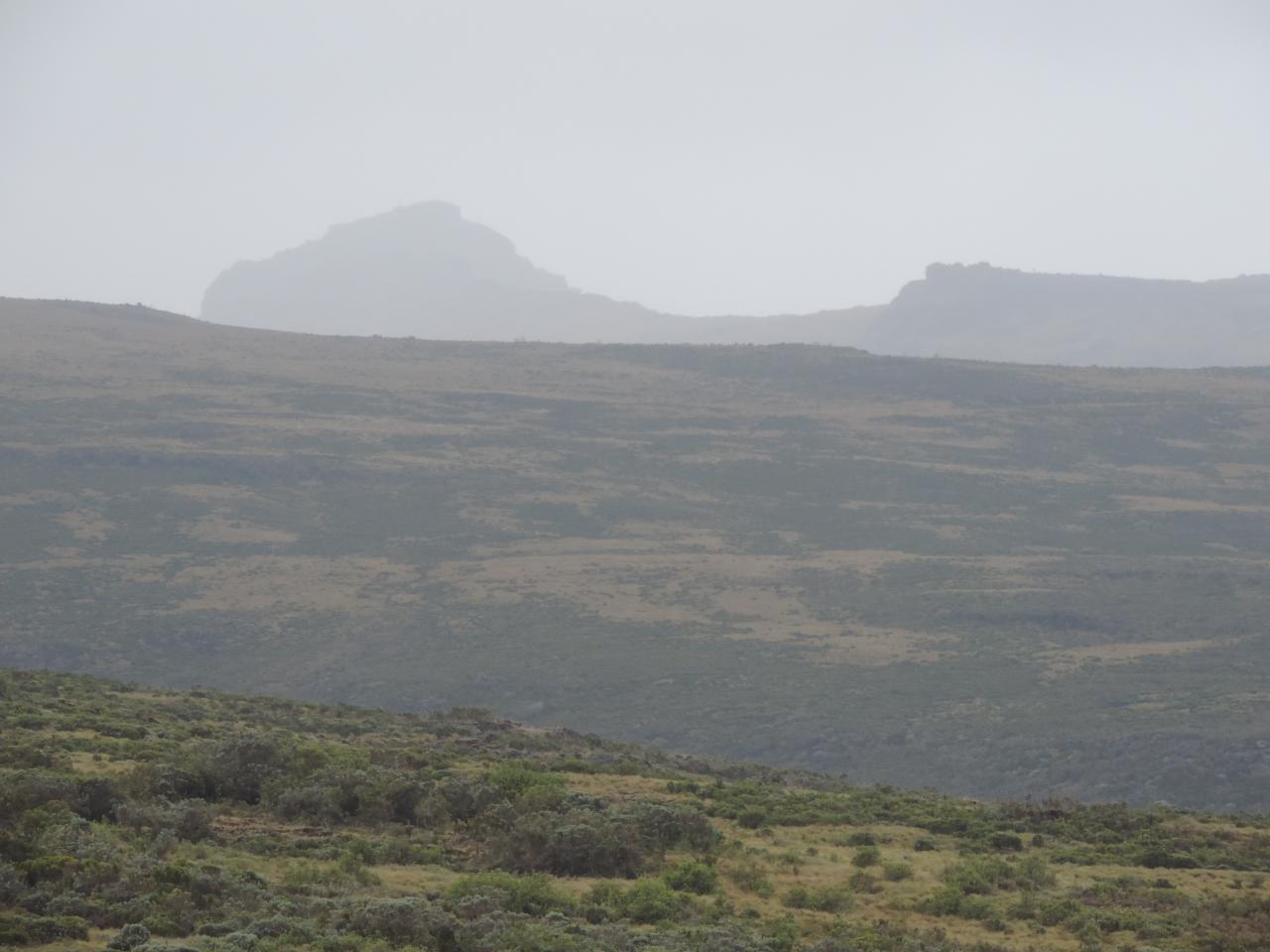 hike Mt Kenya, trekking trips Kenya, climbing mount Kenya, climbing Mount Kenya in Kenya,