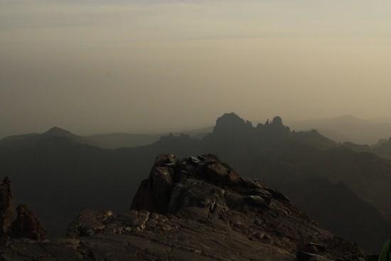 Summit Climb,mountaineering, mount Kenya expenditions, mountain adventures