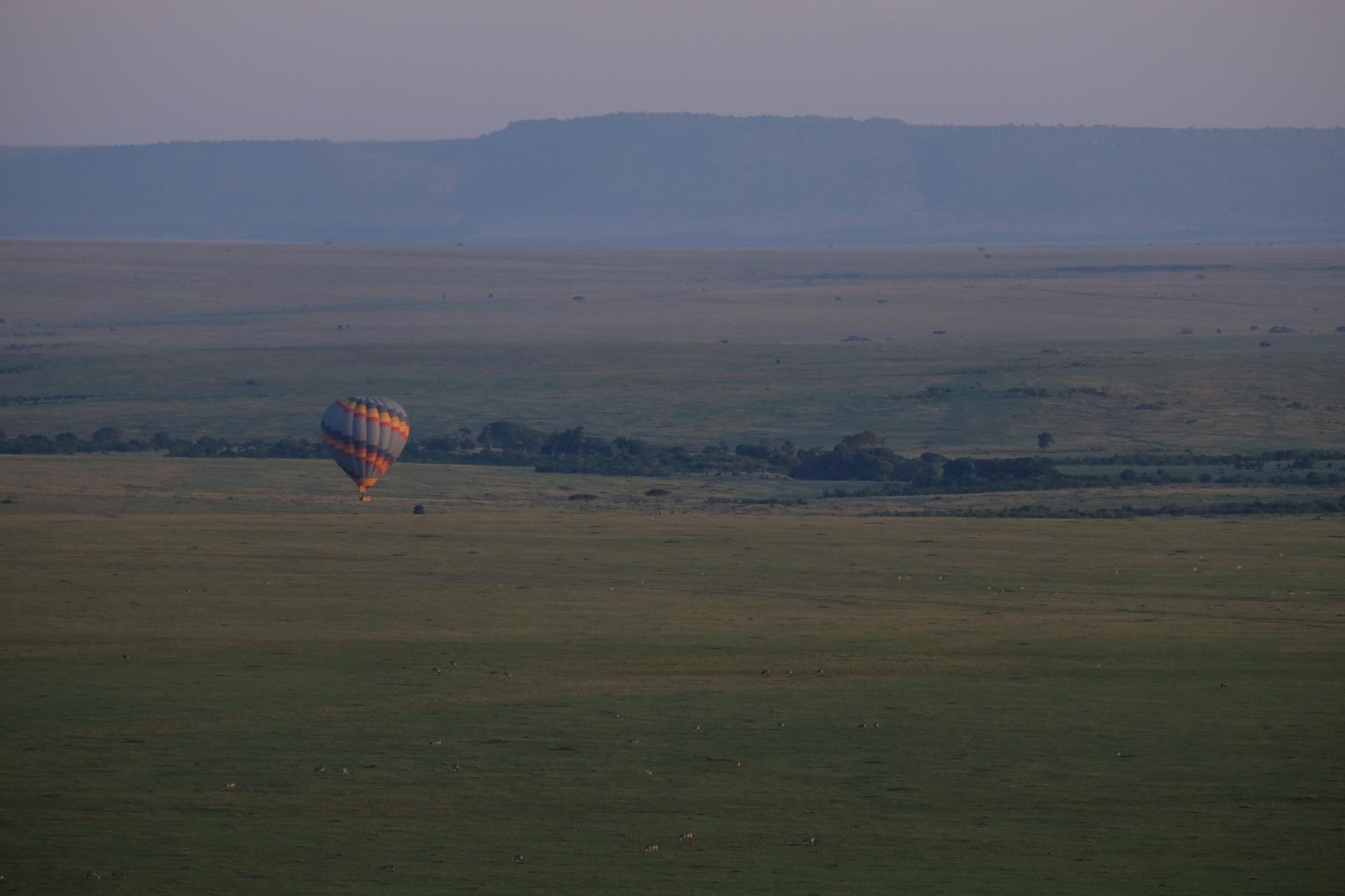 Activity Adventure, YHA Kenya Travel Tours And Safaris,Adventure Tours,Africa Safari.