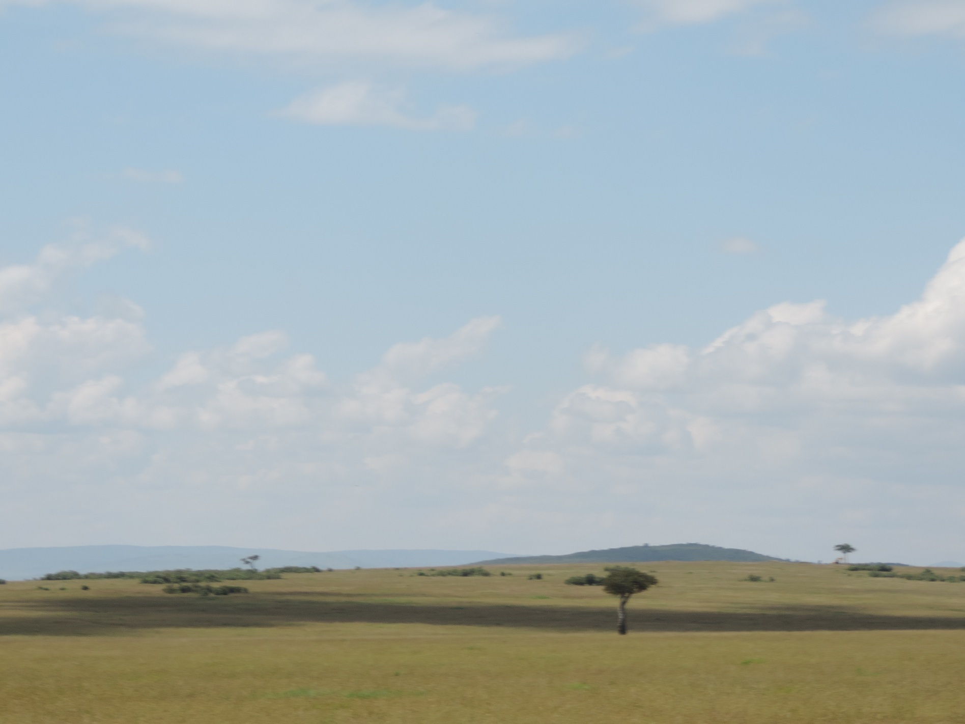 small group safaris-Masai Mara Kenya-adventure travel