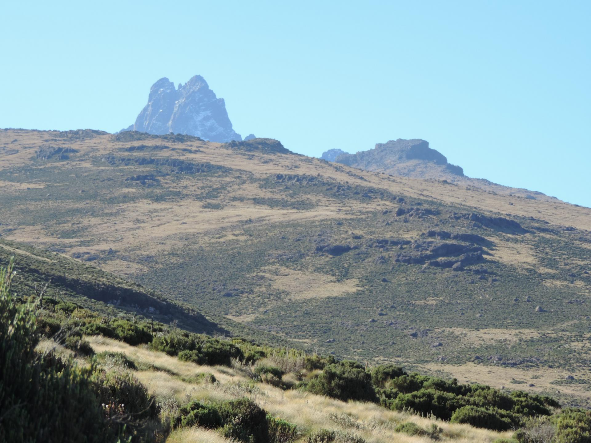 Mt Kenya Summit,mountain adventures, budget travel, trekking, hiking, mount kenya safaris, small group adventures, mountain climbing, climbing Kenya mountain,Mountain Kenya