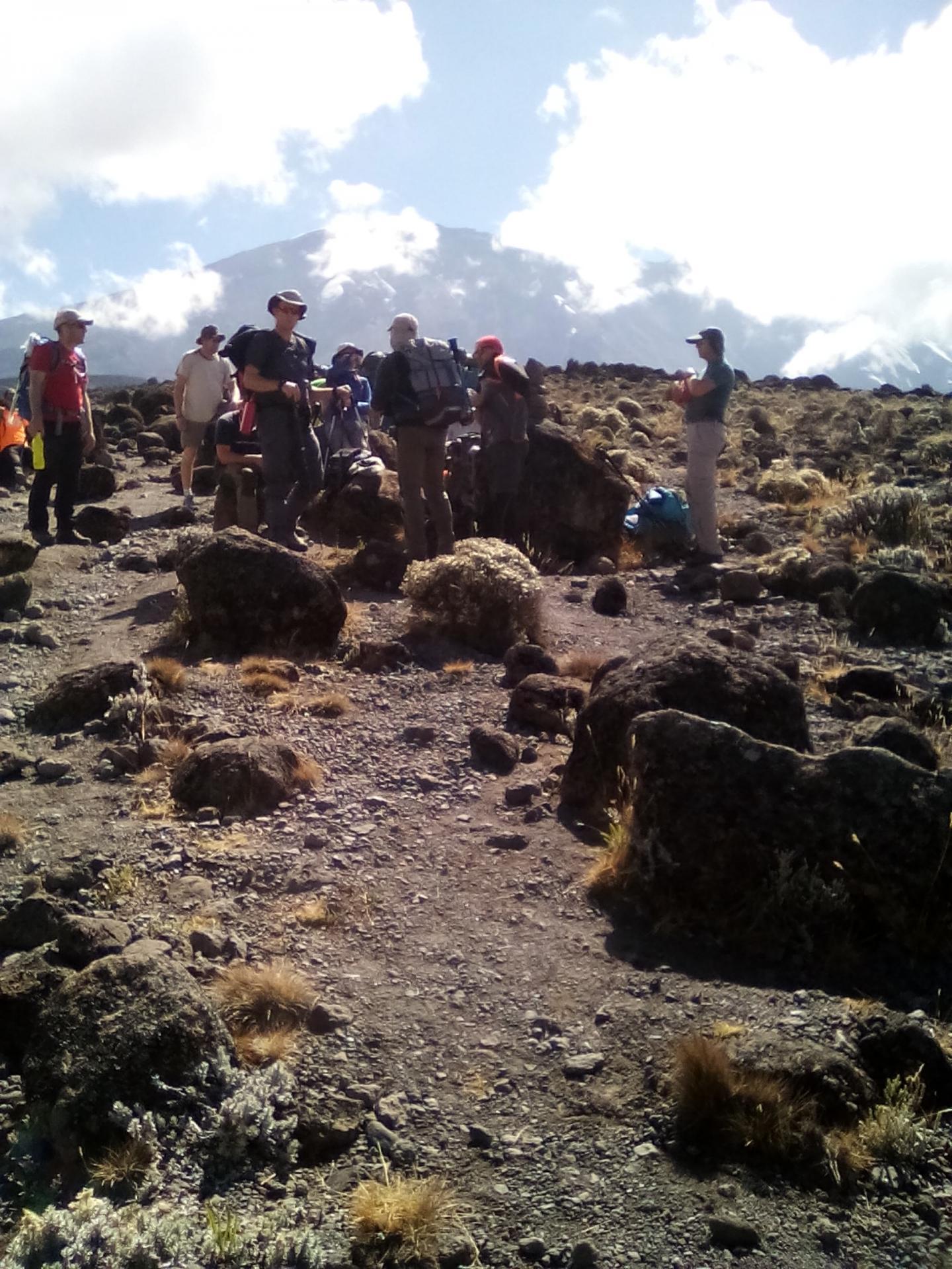 Kilimanjaro, adventure climbing packages, trekking Mount Kilimanjaro, trek Kilimanjaro, climbing mount Kilimanjaro