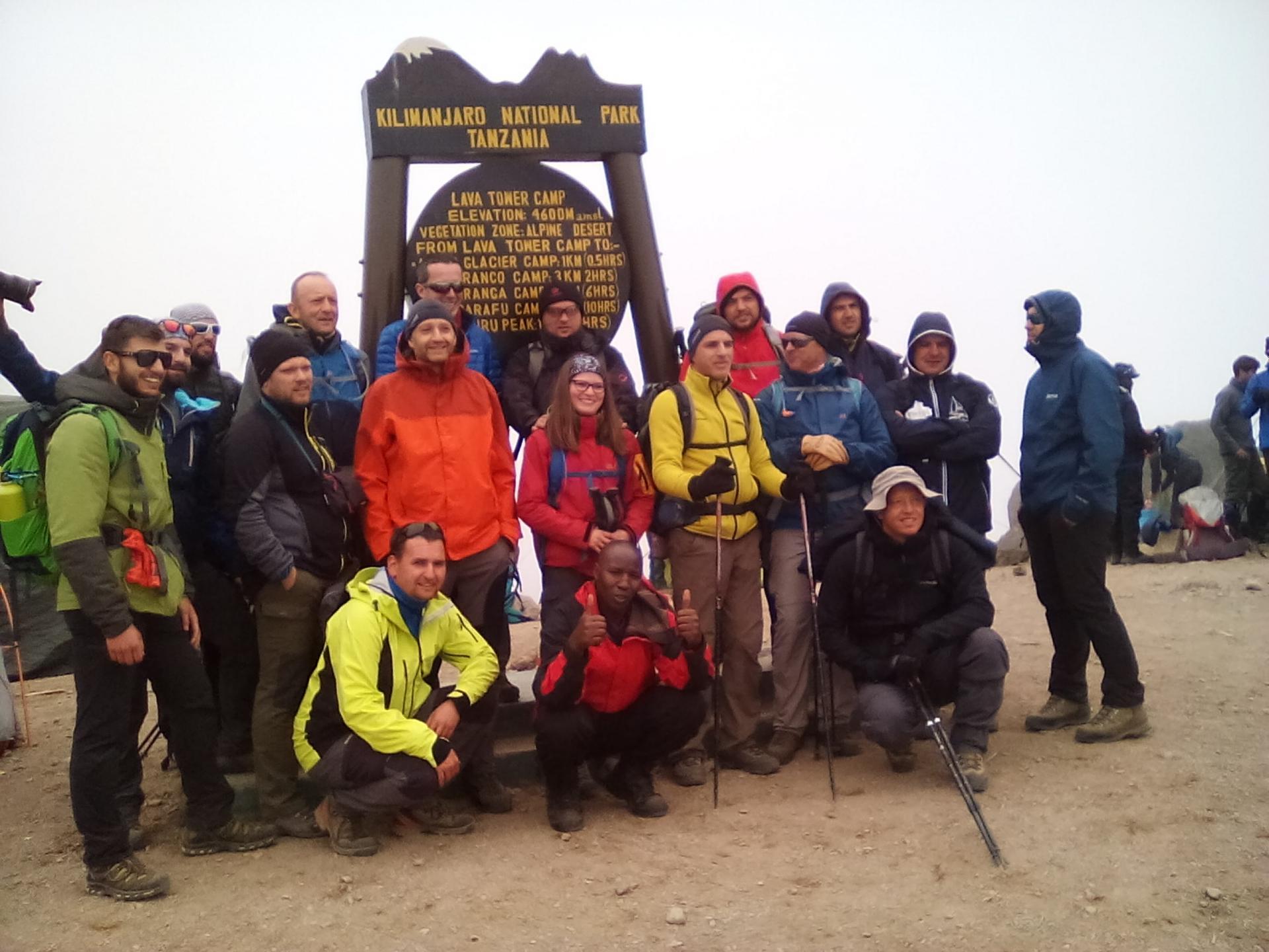 YHA Kenya Travel, Kilimanjaro,Small Group Adventures,climbing Kilimanjaro,climbing mount Kilimanjaro