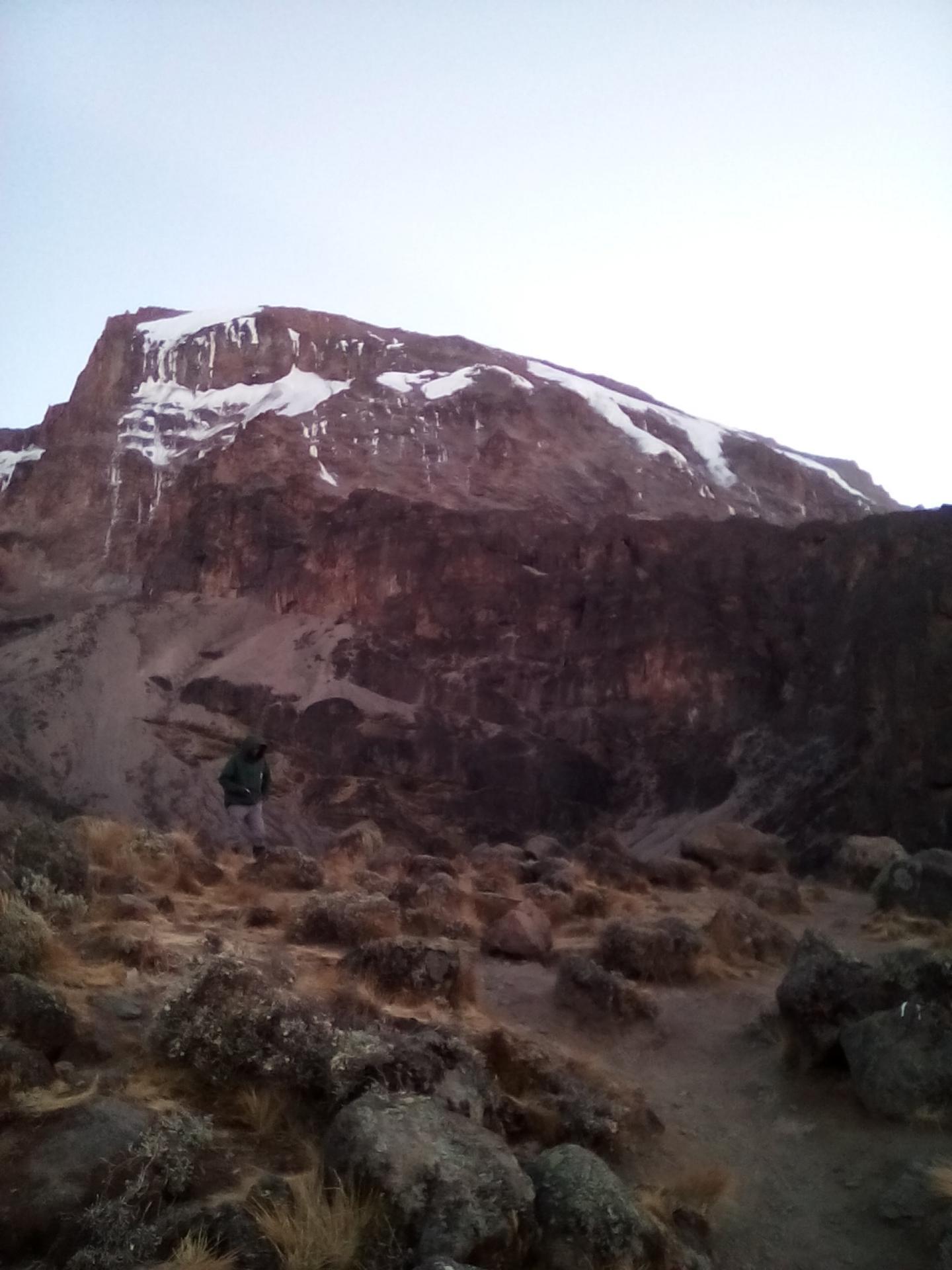 Mount Kilimanjaro  Trekking Safaris-Trekking Mount Kilimanjaro- Mountain Adventures-Climbing Mount Kilimanjaro in Tanzania.