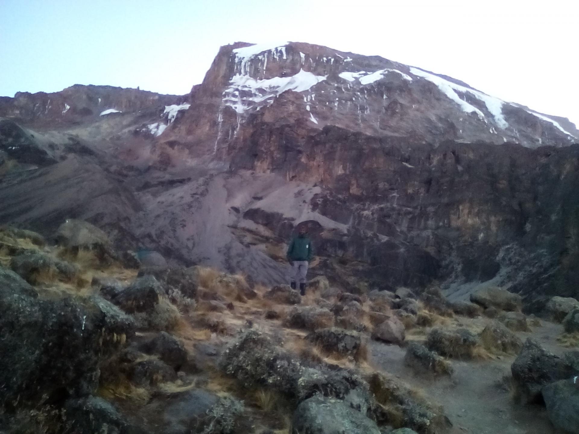 small group adventures,mountain adventures,Kilimanjaro, mount kilimanjaro, climb kilimanjaro, kilimanjaro routes,climbing mount kilimanjaro,trekking kilimanjaro,kilimanjaro summit
