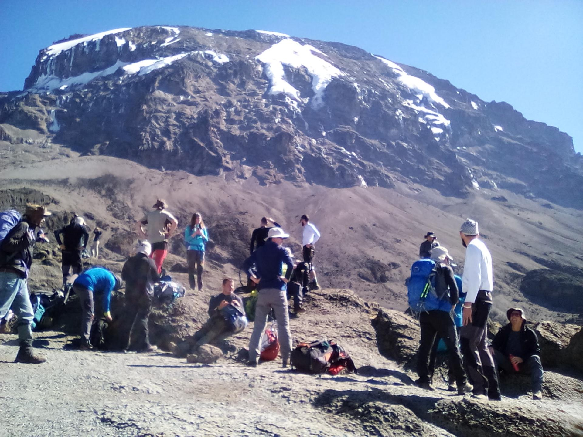 Climb Kilimanjaro,climbing mount Kilimanjaro,Kilimanjaro
