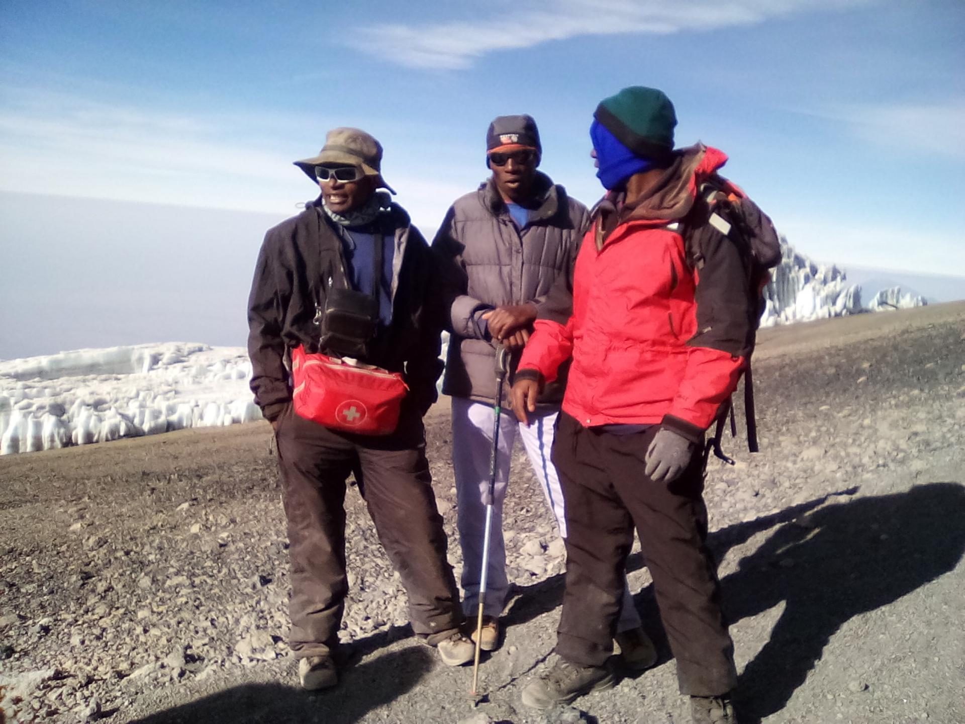 climbing Kilimanjaro,climbing mount Kilimanjaro,Small Group Adventures
