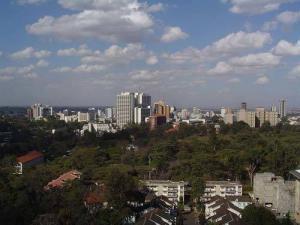 Things to see and do in nairobi city yha kenya travel