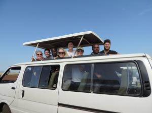 Kenya,Kenya Adventure Safaris, Active Adventures, YHA Kenya Travel Tours And Safaris, Wildlife Safari,Kenya Budget Camping Safaris,Adventure Tours, Small Group Safaris,Africa Safari,Book Tour Online.