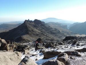 Climbing Mount Kenya, YHA Kenya Travel,Mountain Adventures, Mountain Expeditions,Adventure Holidays,Tours,Safaris,Mountain Climbing Hiking Trekking Expeditions, Small Group Adventures, Routes, Guided Tours,Kenya Adventure Safaris, Active Adventures